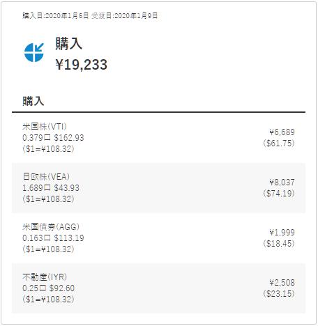 WN_Buy_202001.PNG
