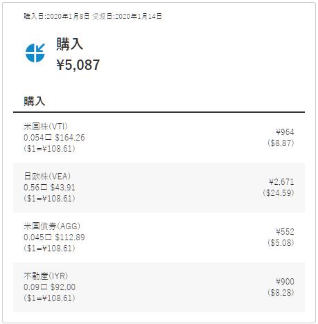 WN_Buy_5000.PNG